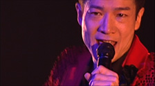 30th Anniversary TOSHIHIKO TAHARA DOUBLE t tour